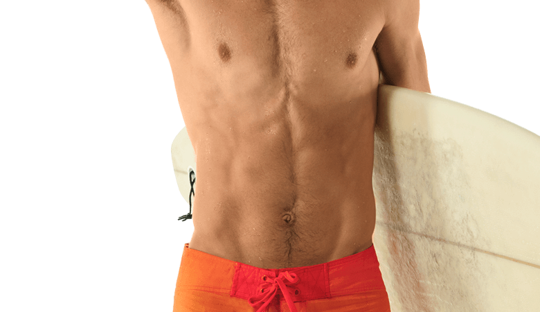 Spray Tan Essentials