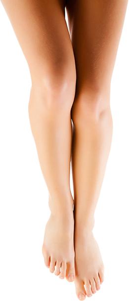 ultrashape-legs